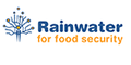 RWH for Food Security
